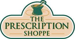 The Prescription Shoppe - Compounding Pharmacy